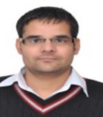 Dr. Bharat Pareek