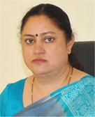 Dr. Raman Kalia