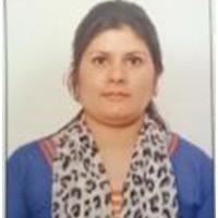 Anjali Dixit