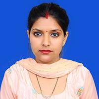 Madhu Bala