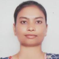 Ms Rajandeep Kaur
